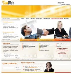 sunweb_main_page_z_2006r