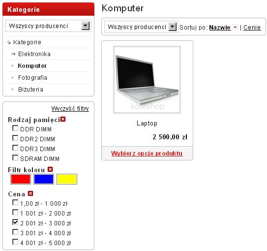 zdjęcie z blog.sote.pl