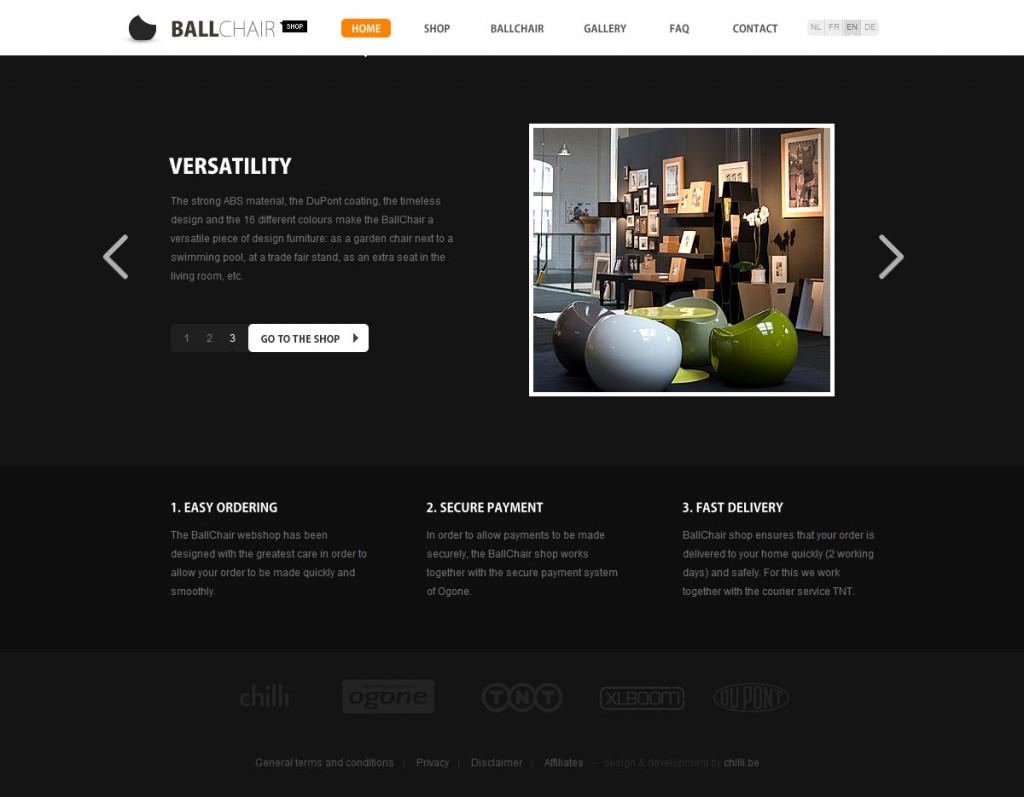 www.ballchairshop.com