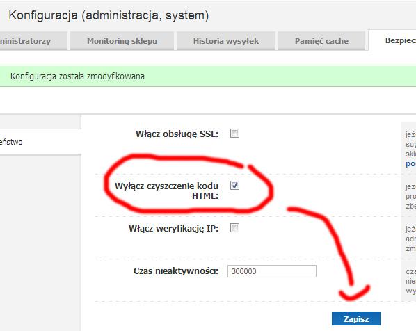 pski1