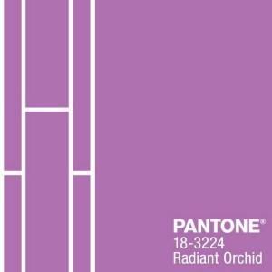 pantone_2014