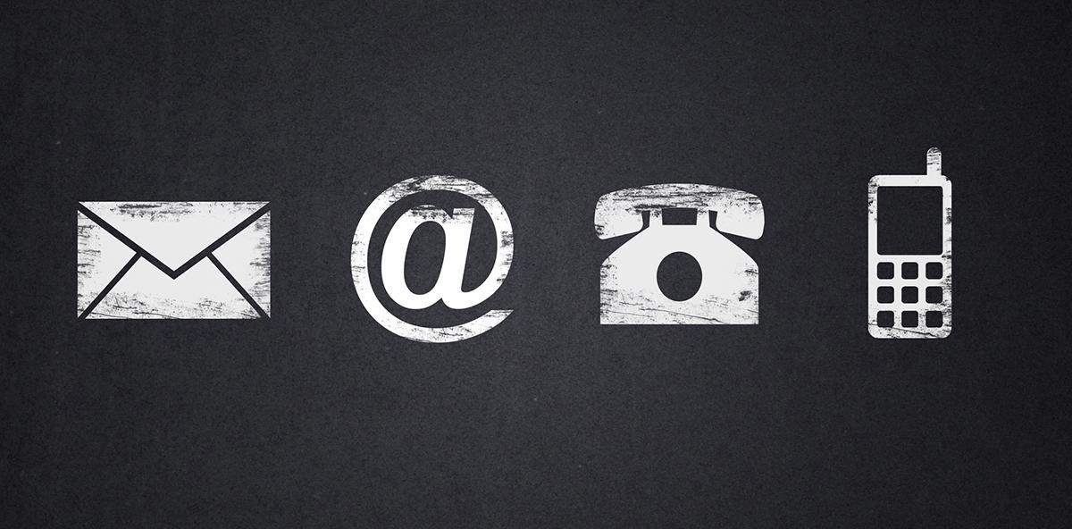 blog-kontakt-future